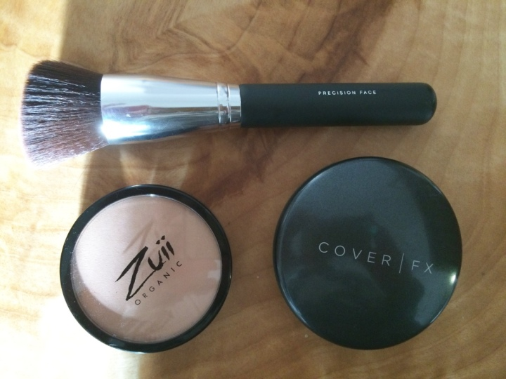 powderfoundation