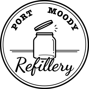logo-portmoodyrefillery-print-black