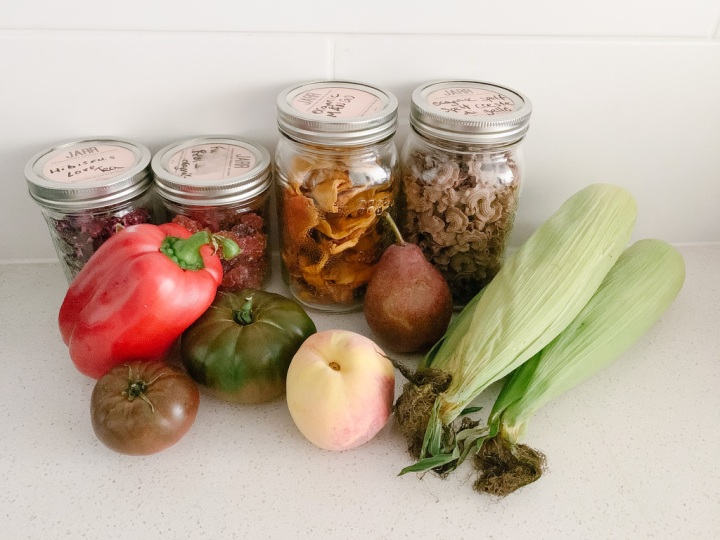3 local zero waste grocery delivery companies
