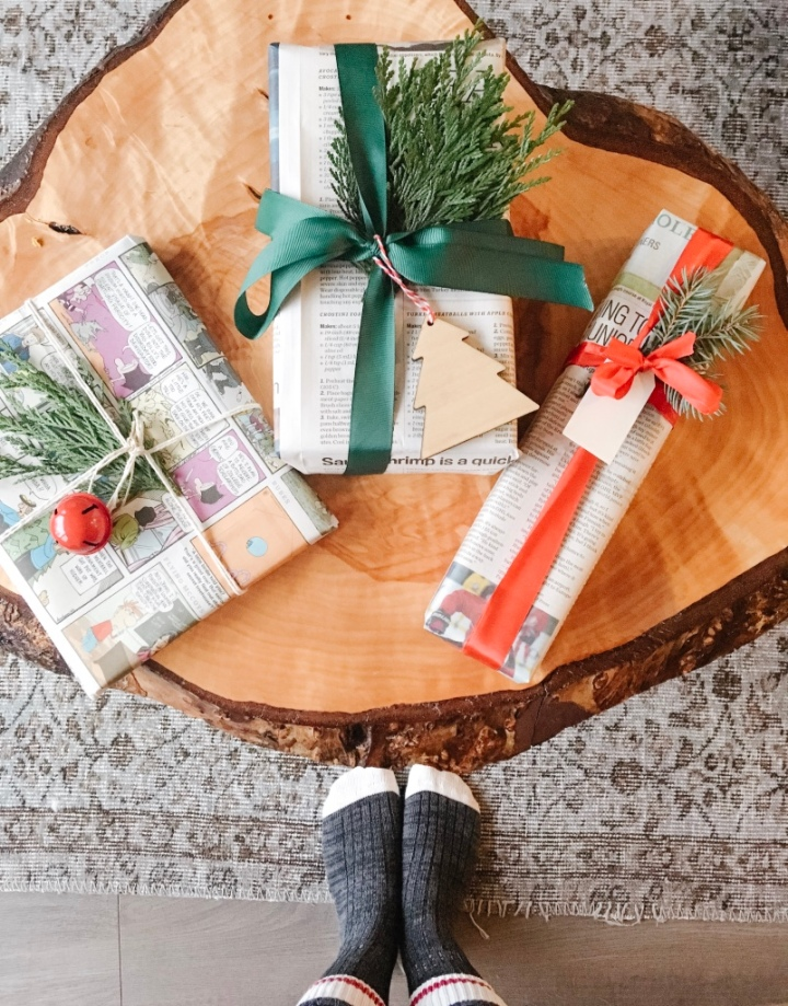 2020 eco-friendly gift guide